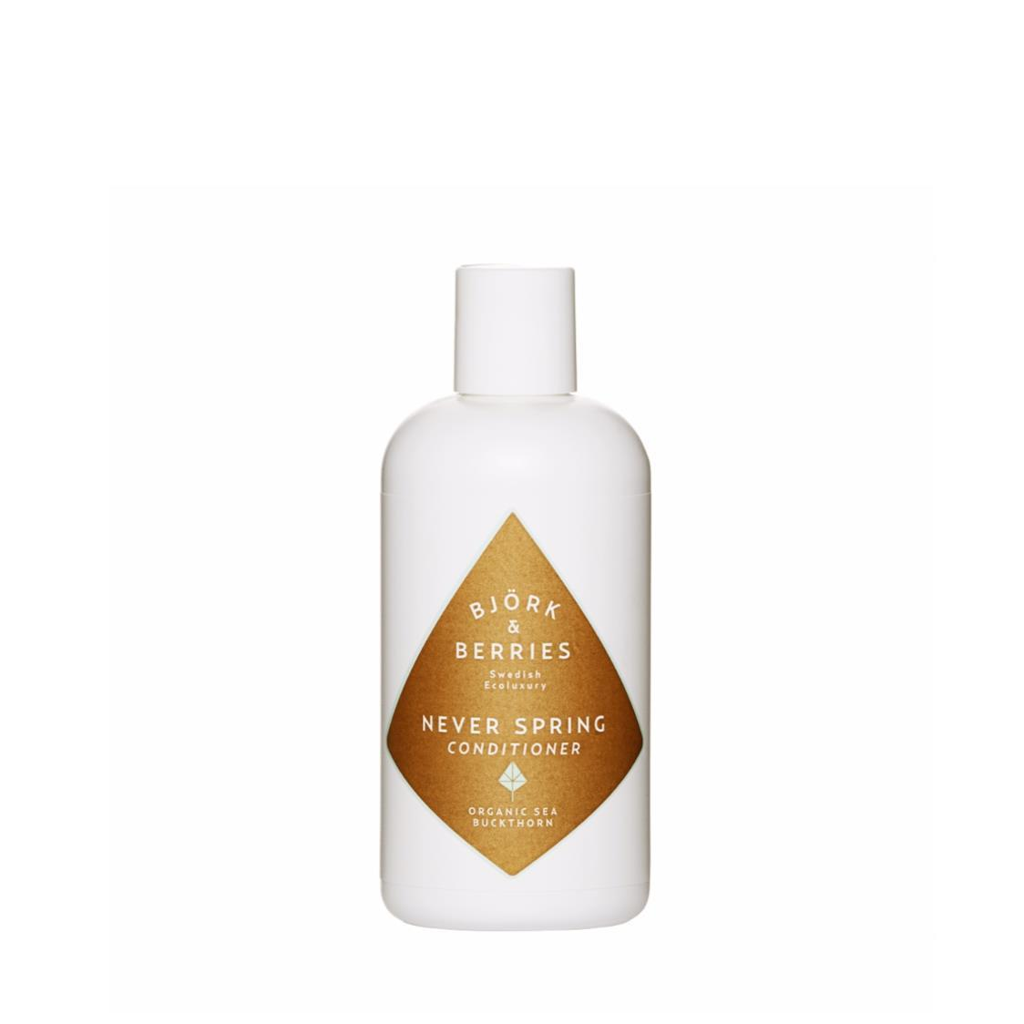 Never Spring Conditioner 250ml