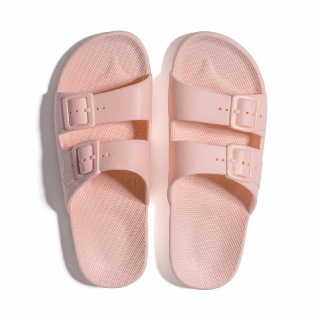 Freedom Slippers Baby Top