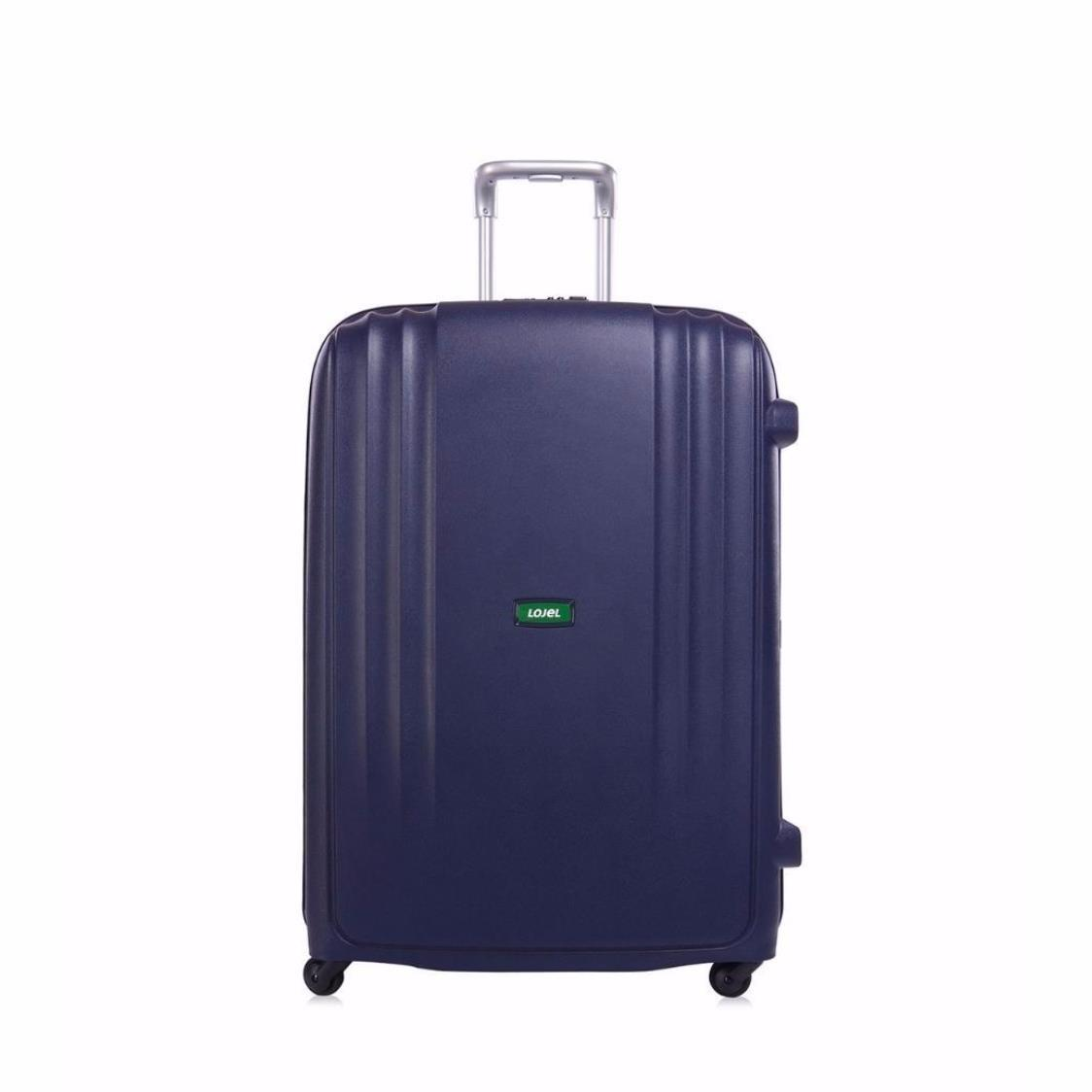 Streamline Luggage - Navy