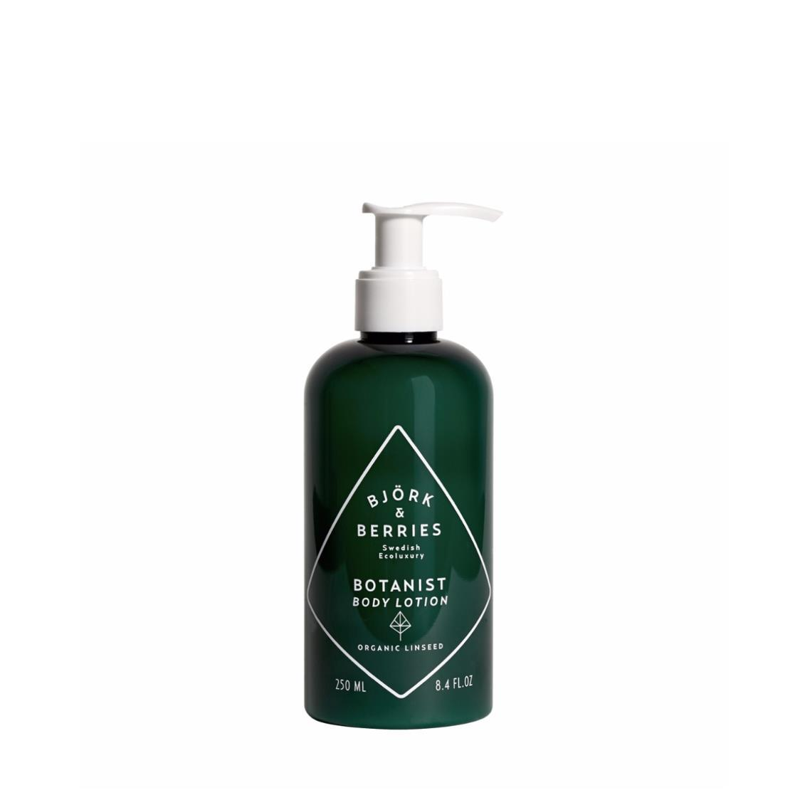Botanist Body Lotion 250ml