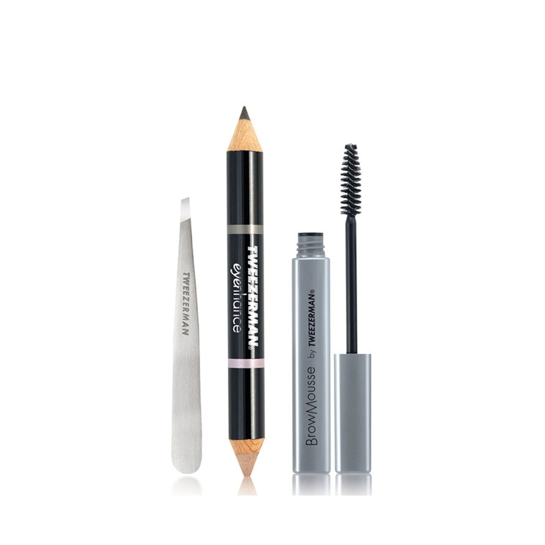 Eyenhance Brow Kit