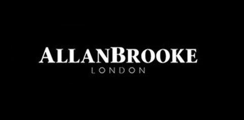ALLAN BROOKE