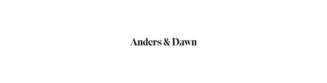 ANDERS & DAWN