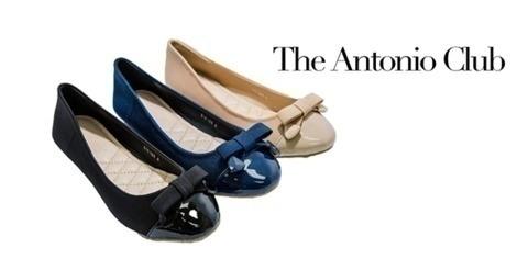 ANTONIO CLUB