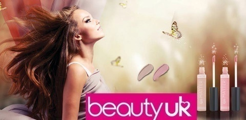 BEAUTY UK