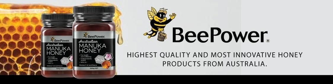 BEE POWER