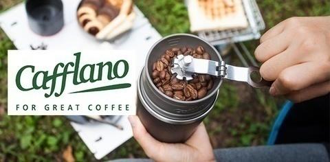 CAFFLANO