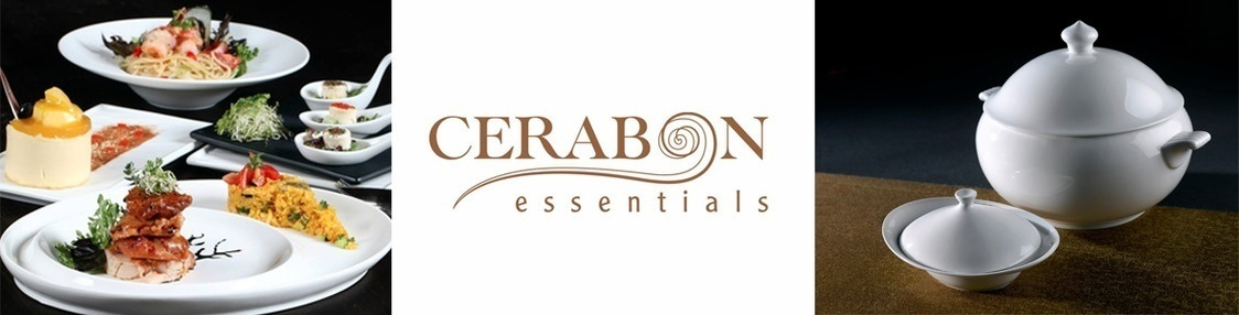 CERABON