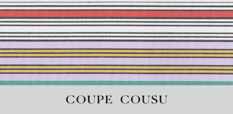COUPE COUSU