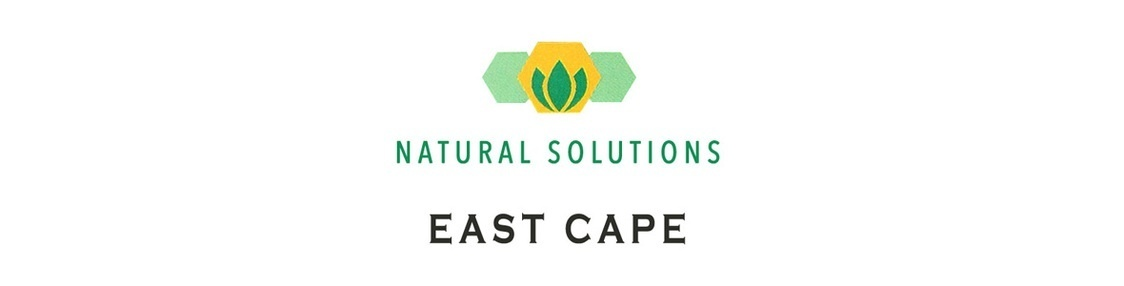 EASTCAPE