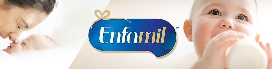 ENFAMIL
