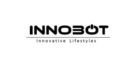 INNOBOT