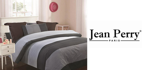 Jean Perry | Metro Department Store
