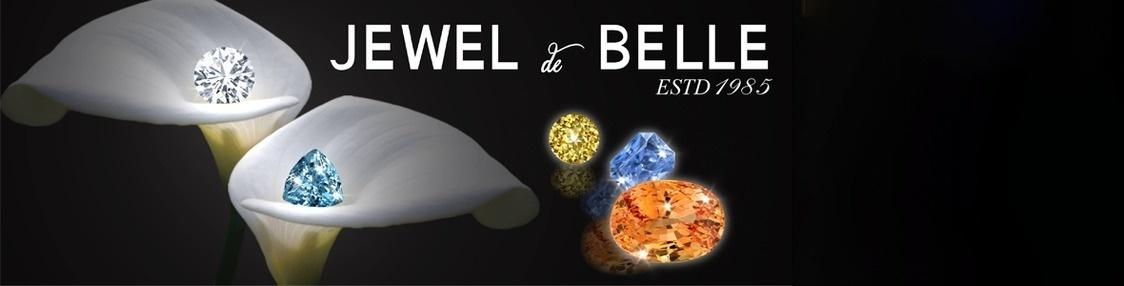 JEWEL DE BELLE