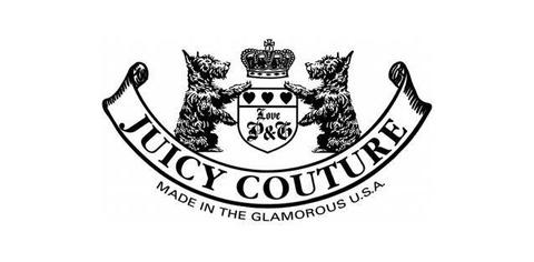JUICY COUTURE FRAGRANCES