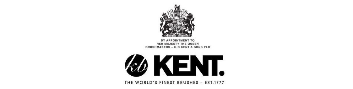 KENT BRUSHES Metro Department Store