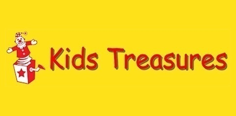 KIDS TREASURE
