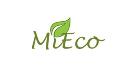 MIECO