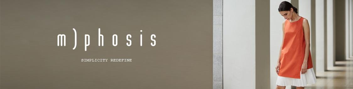 M)Phosis