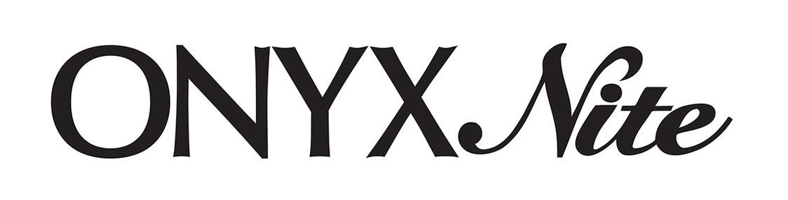 ONYX NITE