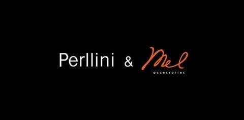PERLLINI