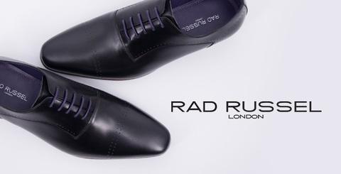 RAD RUSSEL