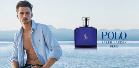 RALPH LAUREN FRAGRANCES