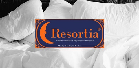 RESORTIA
