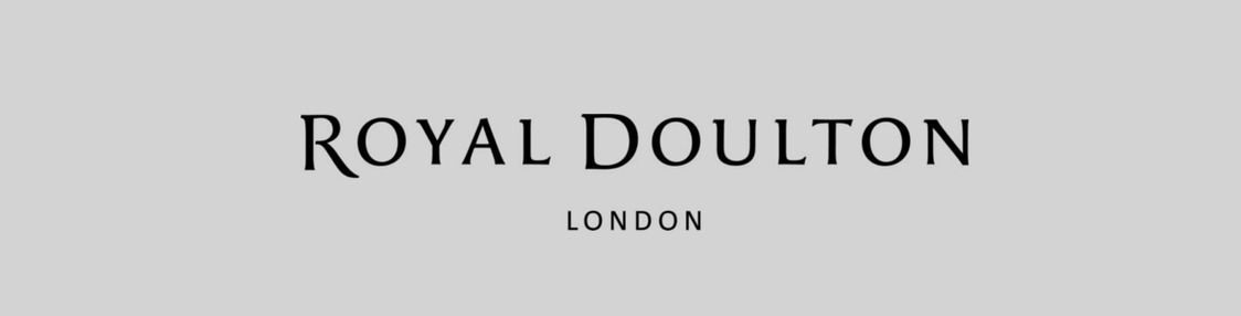 ROYAL DOULTON ROOM SCENT