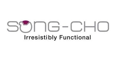 Song-Cho