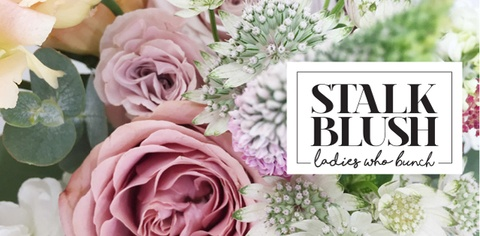 Stalk Blush