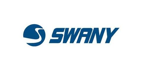 SWANY