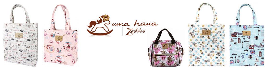 UMA HANA