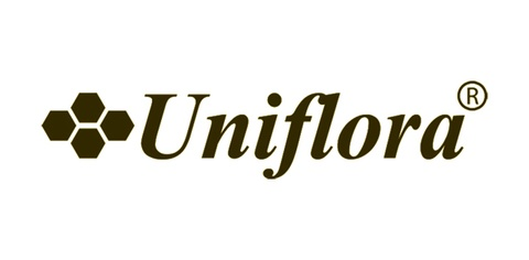 UNIFLORA