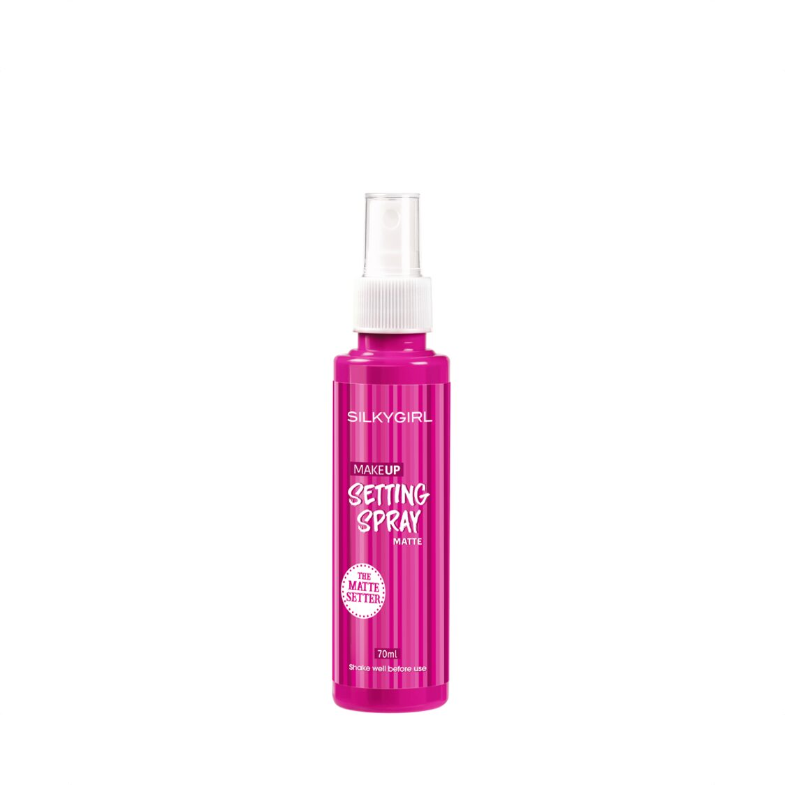 Makeup Setting Spray GF0155-01