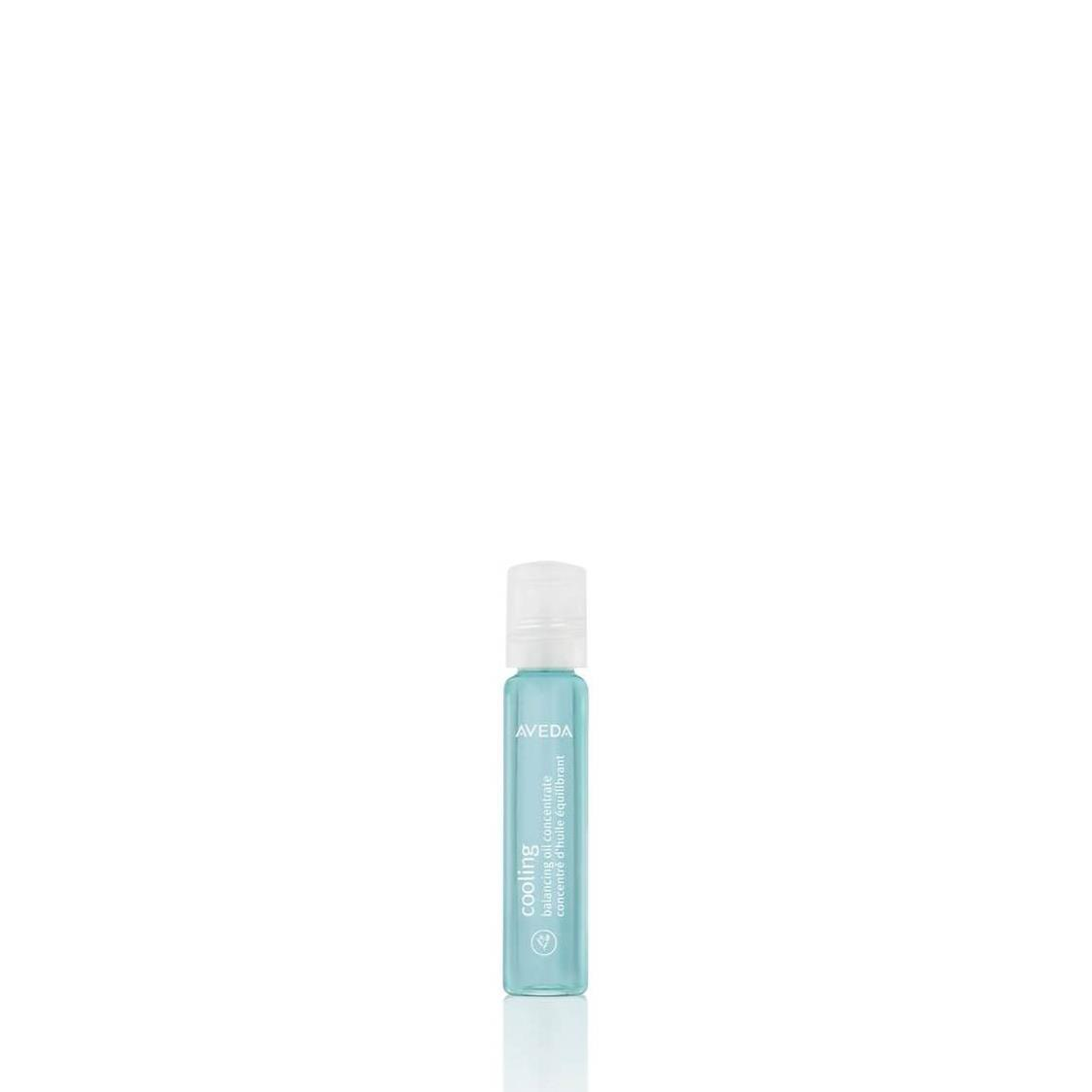 Aveda Cooling Balancing Oil Concentrate 7ml