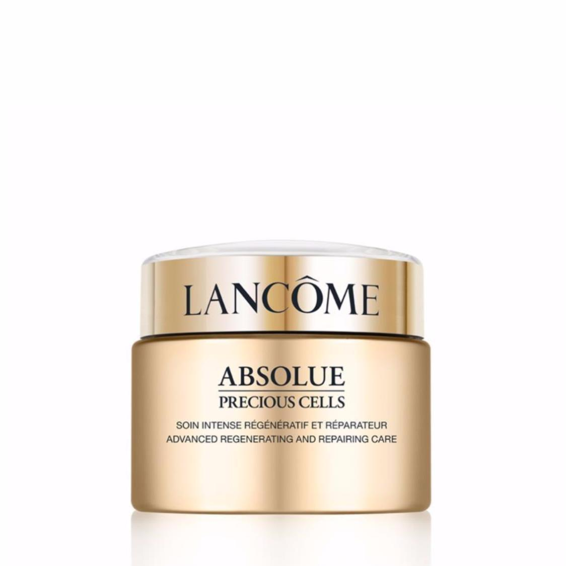 Absolue Precious Cells Day Cream 50ml