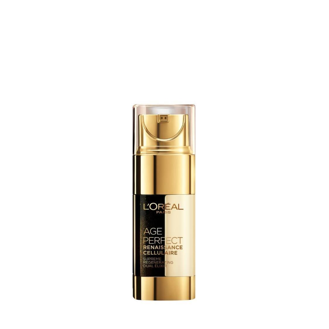 Age Perfect Renaissance Cellulaire Double Serum 50ml
