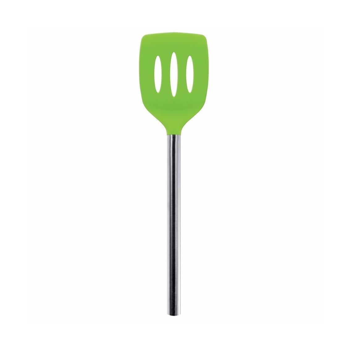 Silicone Slotted Turner