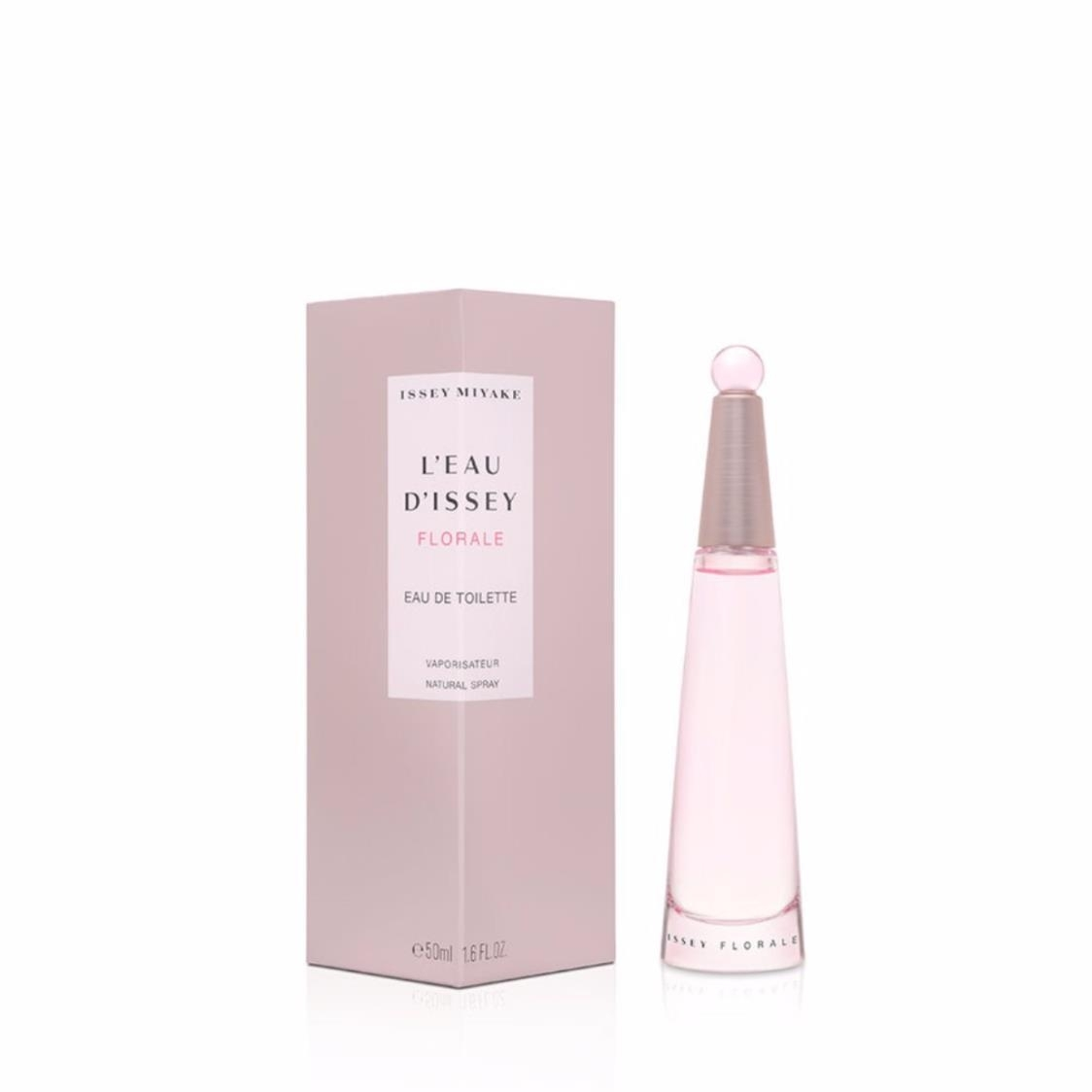 LEau DIssey EDT Spray