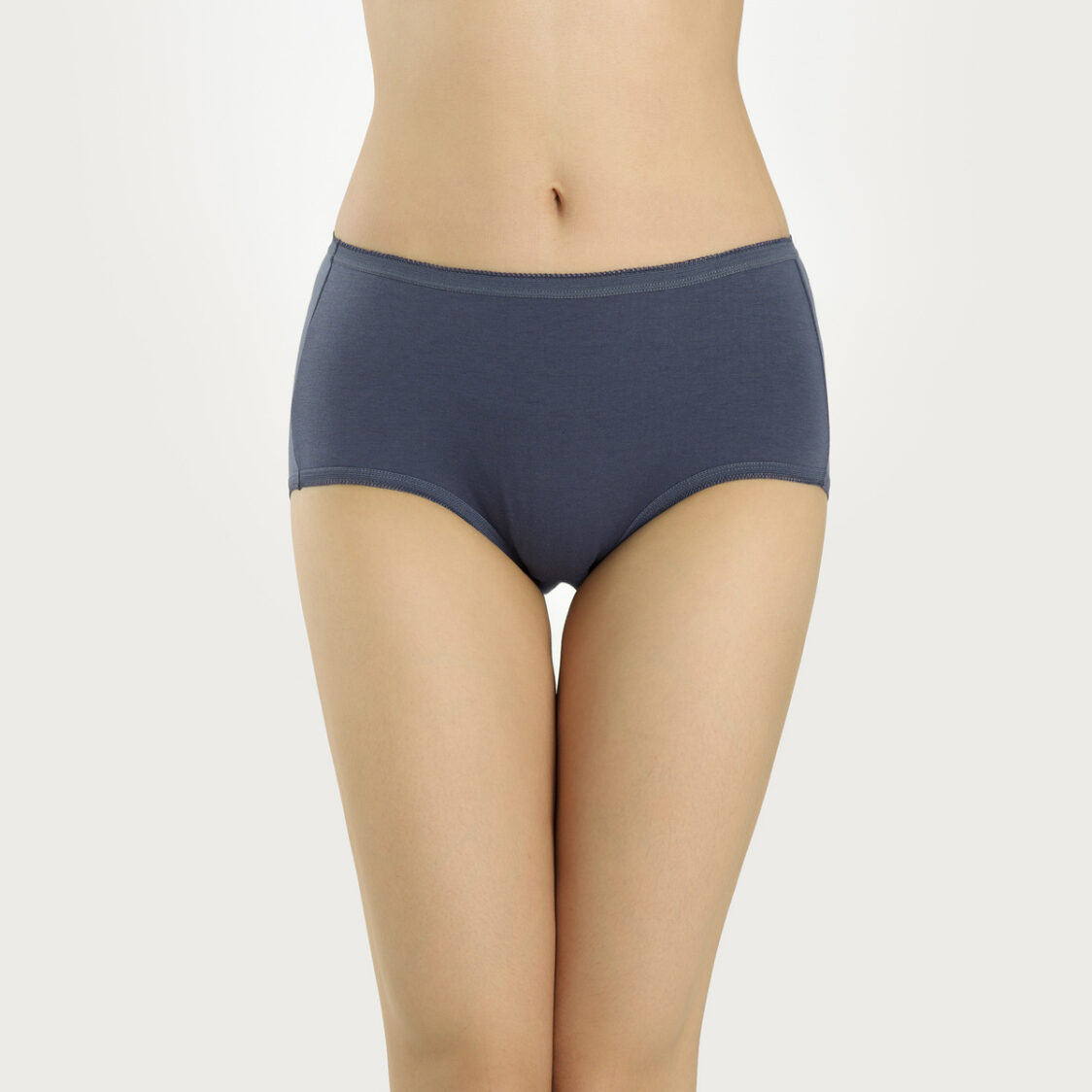 Snuggle Up 4 in 1 pack Panty - Maxi S25-073085MIX