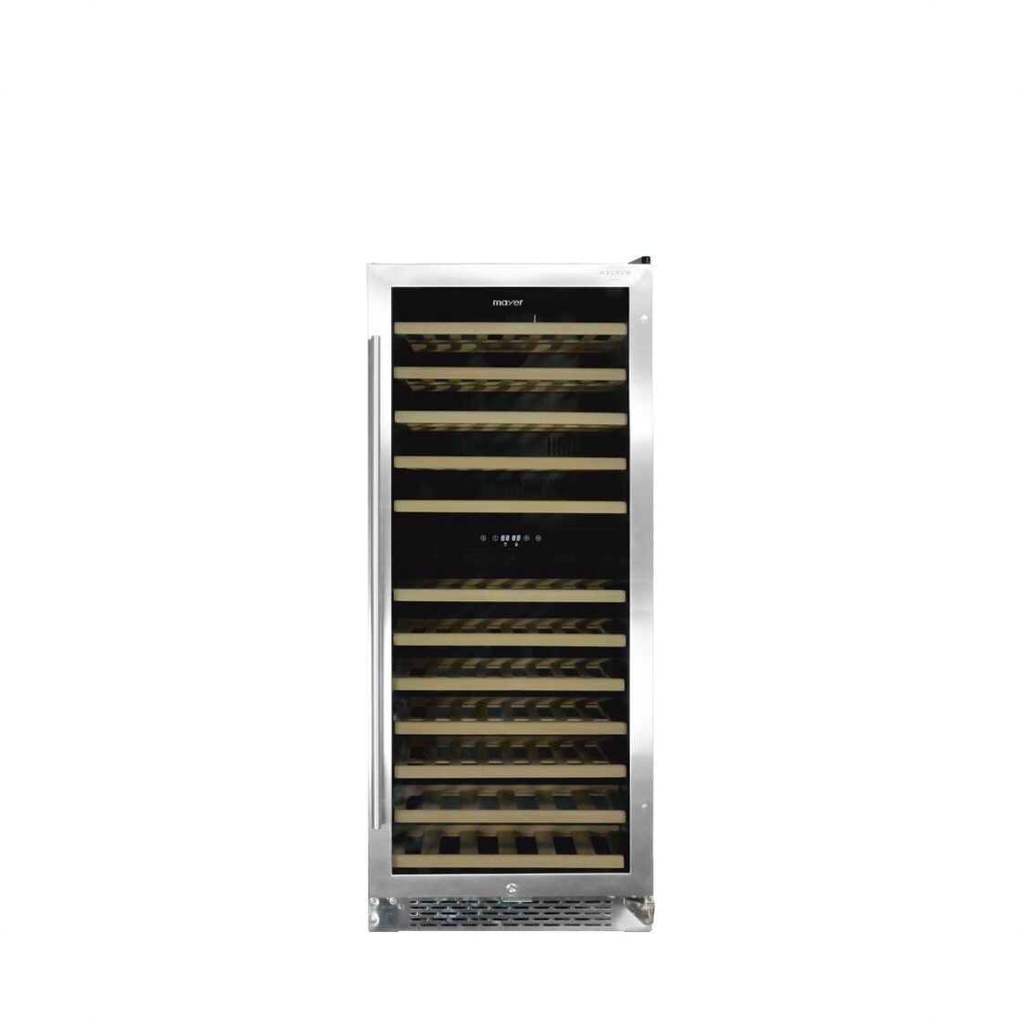 Wine Chiller 92 Bottles MMWC92MAG