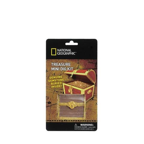 national geographic shark tooth dig kit instructions