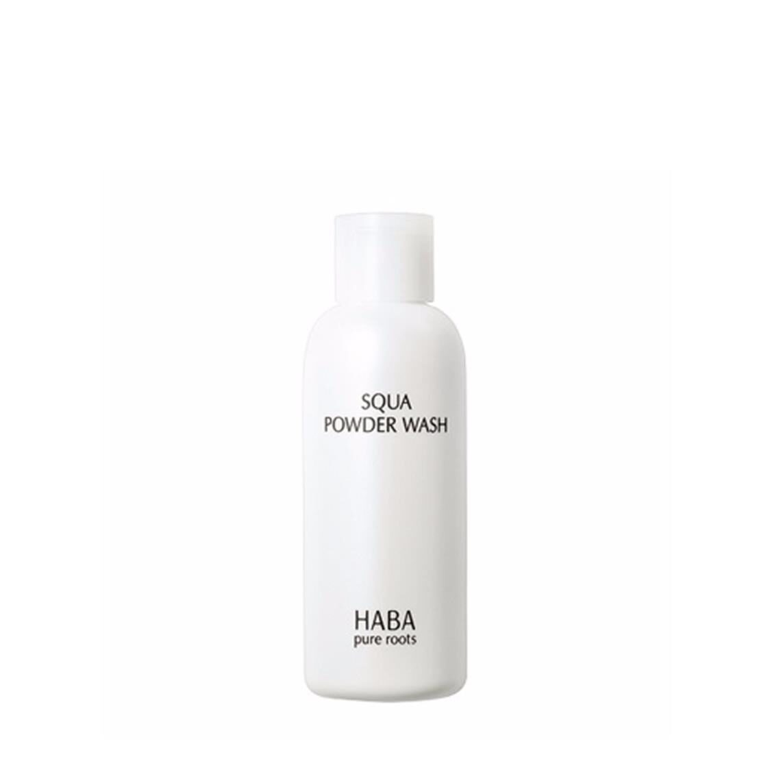 Squa Powder Wash 80ml