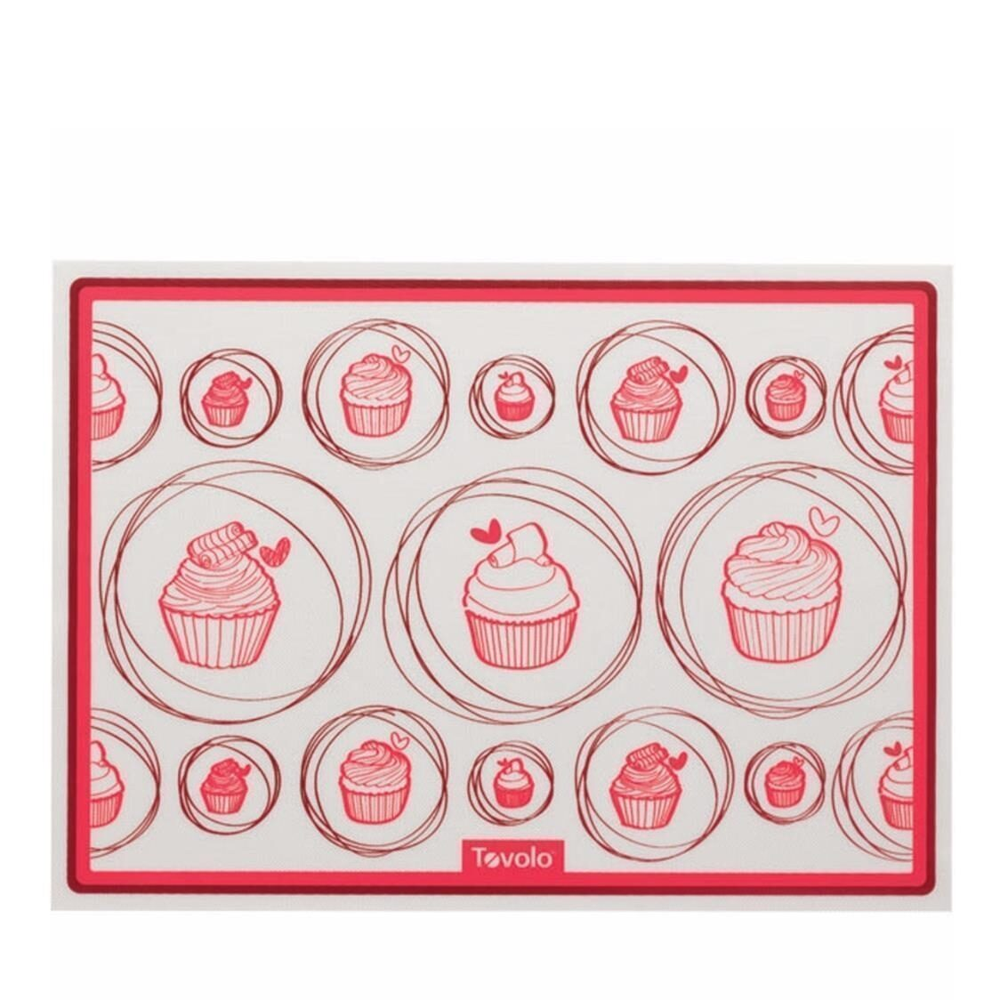 Silicone Baking Mat Toaster Oven