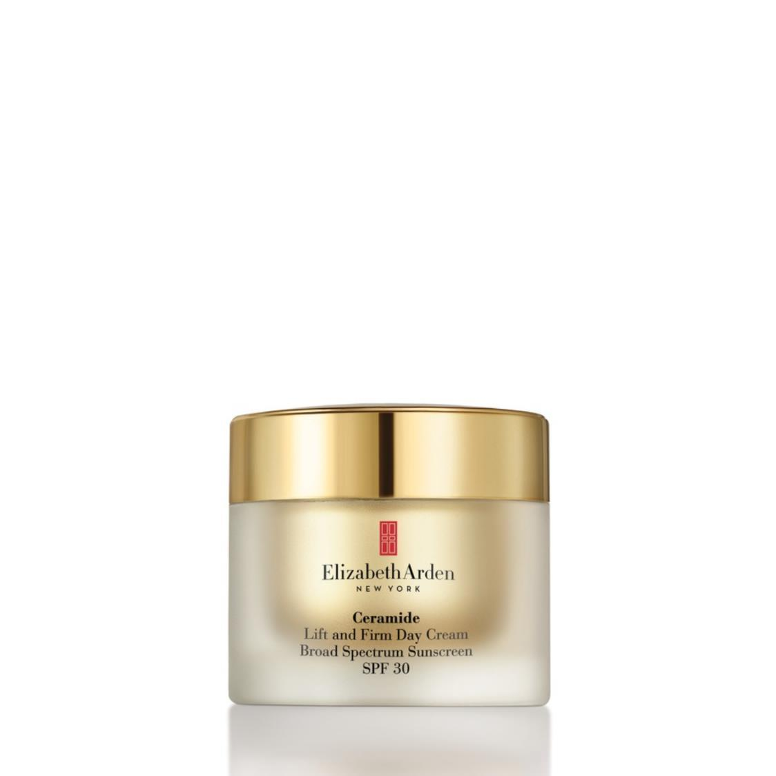 Elizabeth Arden Ceramide Lift and Firm Day Cream SPF 30 PA 50ml