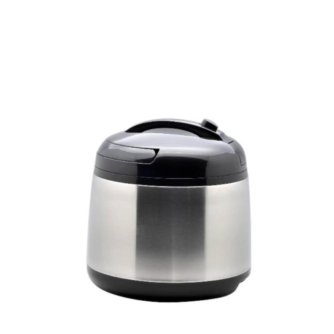 Thermal Wonder Cooker 55L