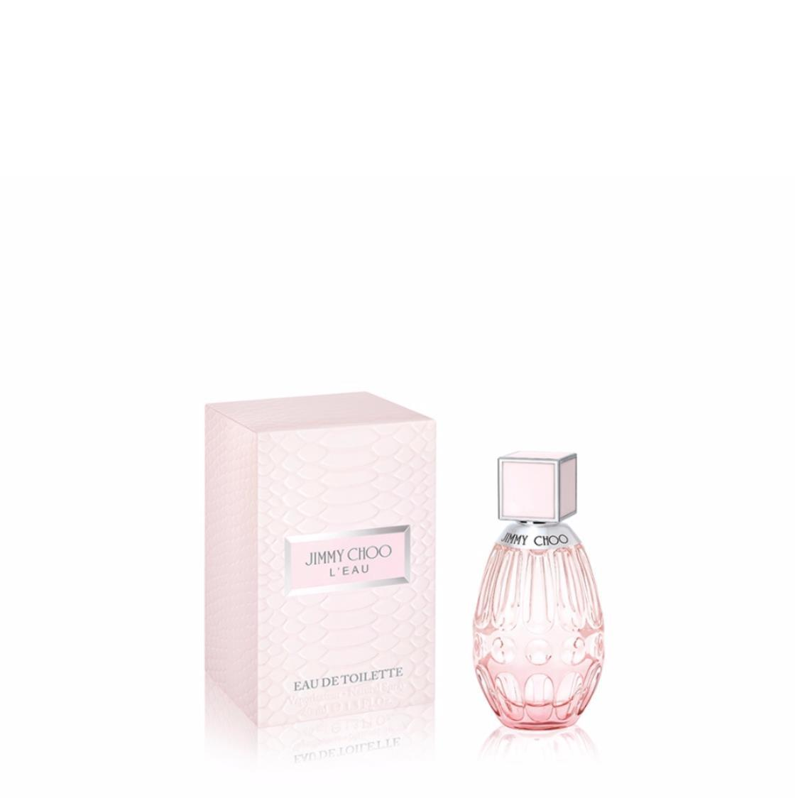 Jimmy Choo LEau EDT