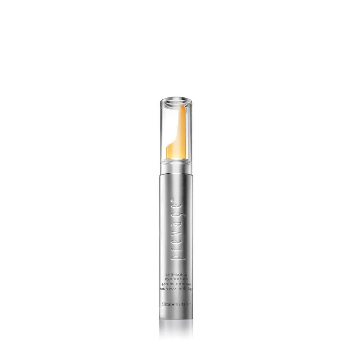 PREVAGE Anti-aging Eye Cream SPF 15 PA  15ml