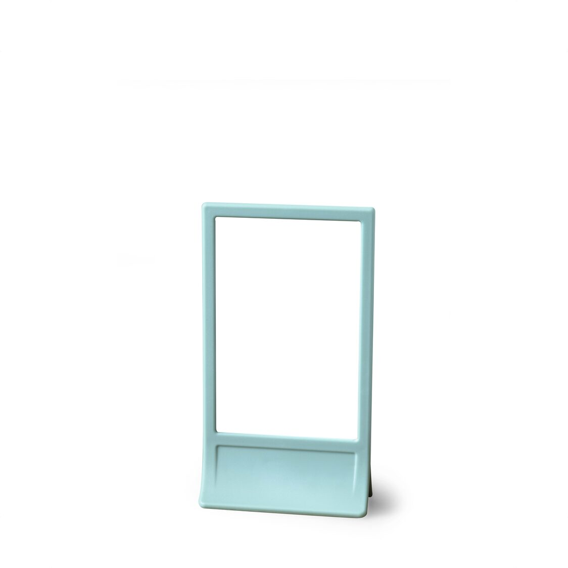 Clipic Easy Change Photo Frame Mint